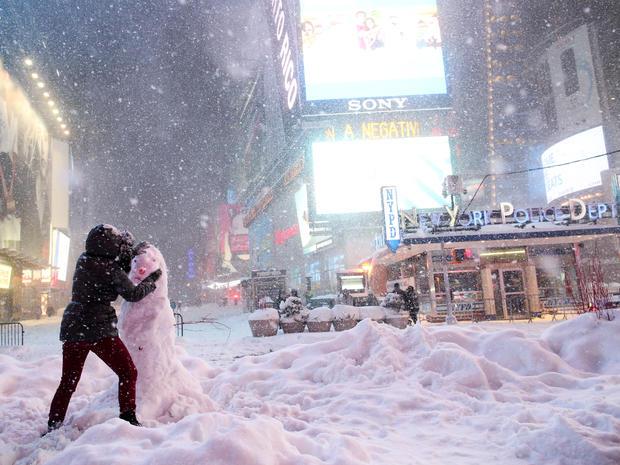 snow-storm-getty-506494486.jpg