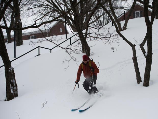 snow-storm-getty-506425908.jpg