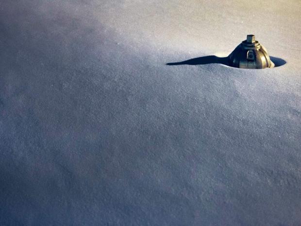 snow-storm-getty-506535770.jpg