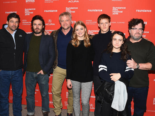 sundance-getty-506461196.jpg