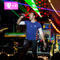 coldplay-getty-500444788.jpg