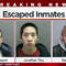 escaped-inmates-copy.jpg