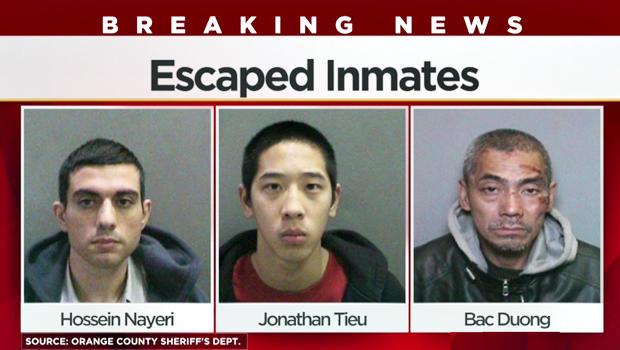 escaped-inmates-copy.jpg