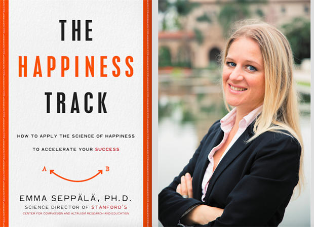 the-happiness-track-by-emma-seppala.jpg