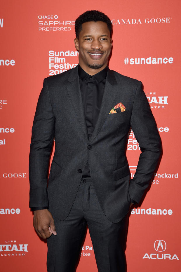 sundance-getty-506769528.jpg