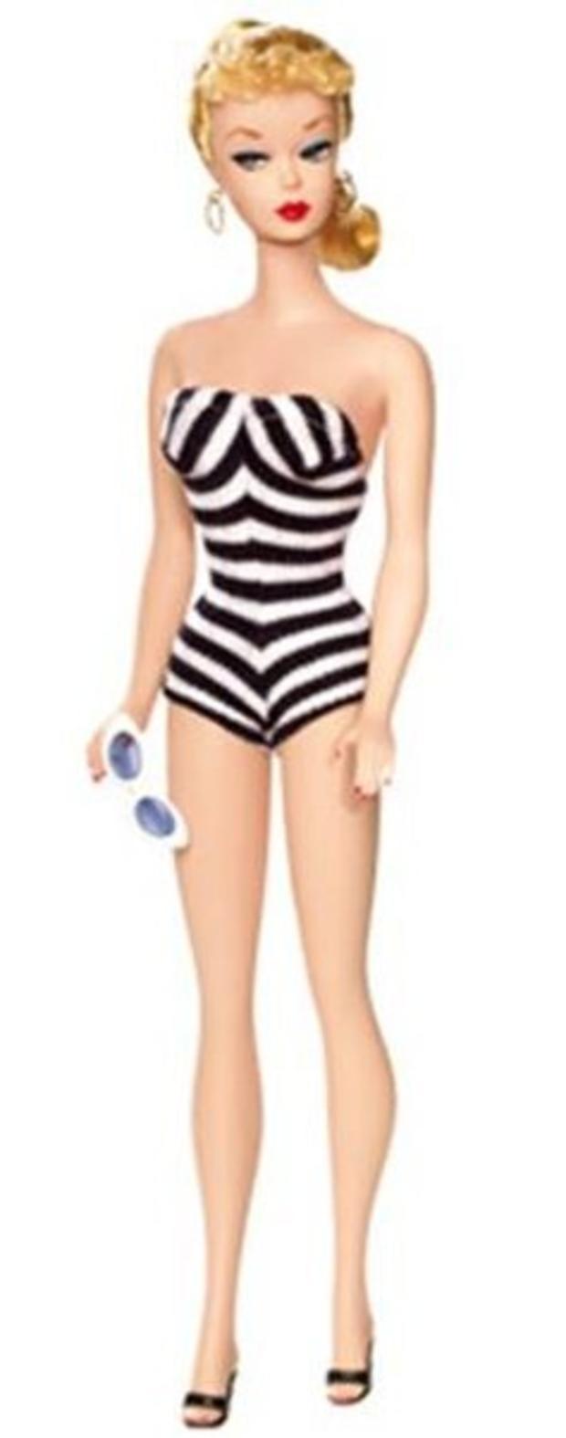 34-original-barbie.jpg