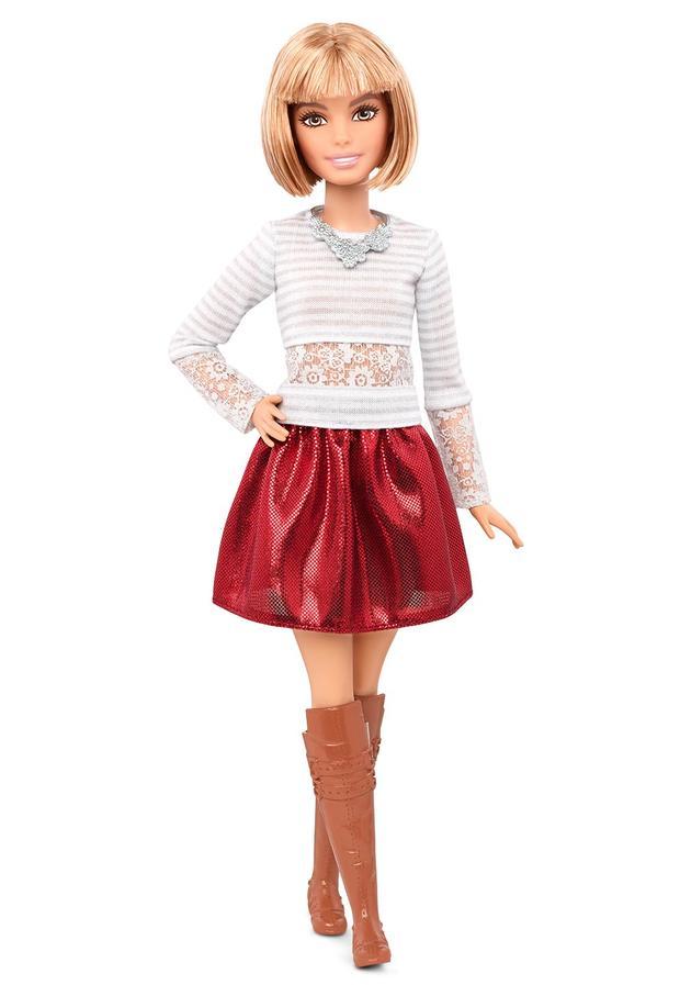16-barbie-petite-dmf25c16125fulllengthtcm718-118053.jpg