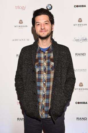 Sundance Film Festival 2016
