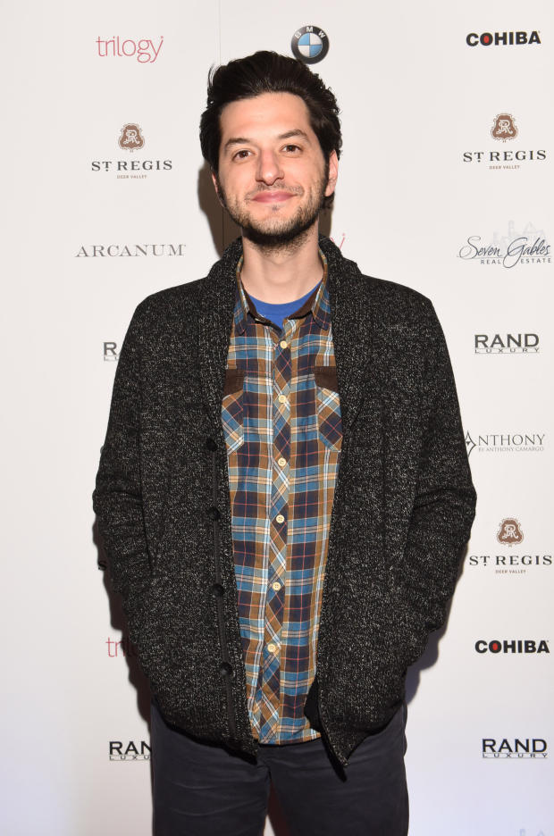 sundance-getty-506837436.jpg