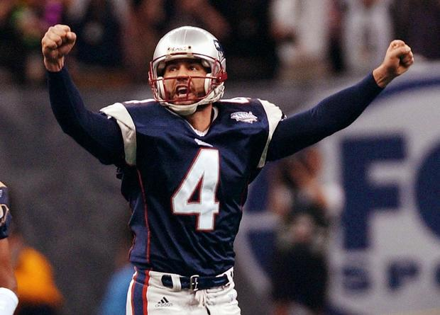 The 25 most exciting Super Bowls ever