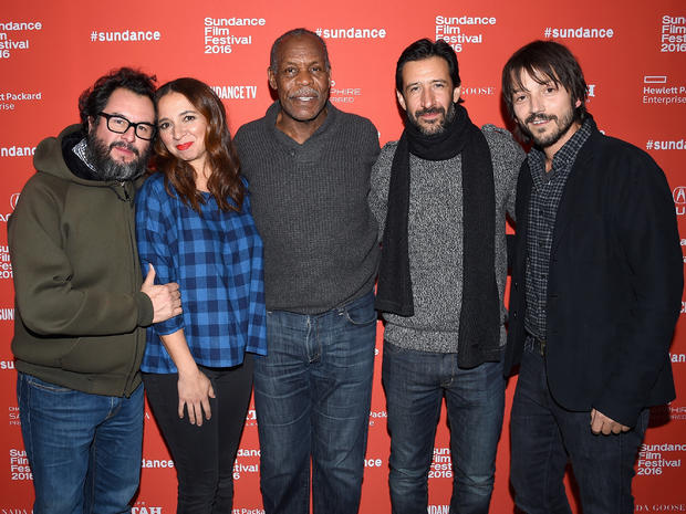 sundance-getty-507017954.jpg