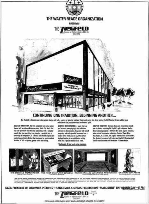ziegfeld-debut-ad.jpg