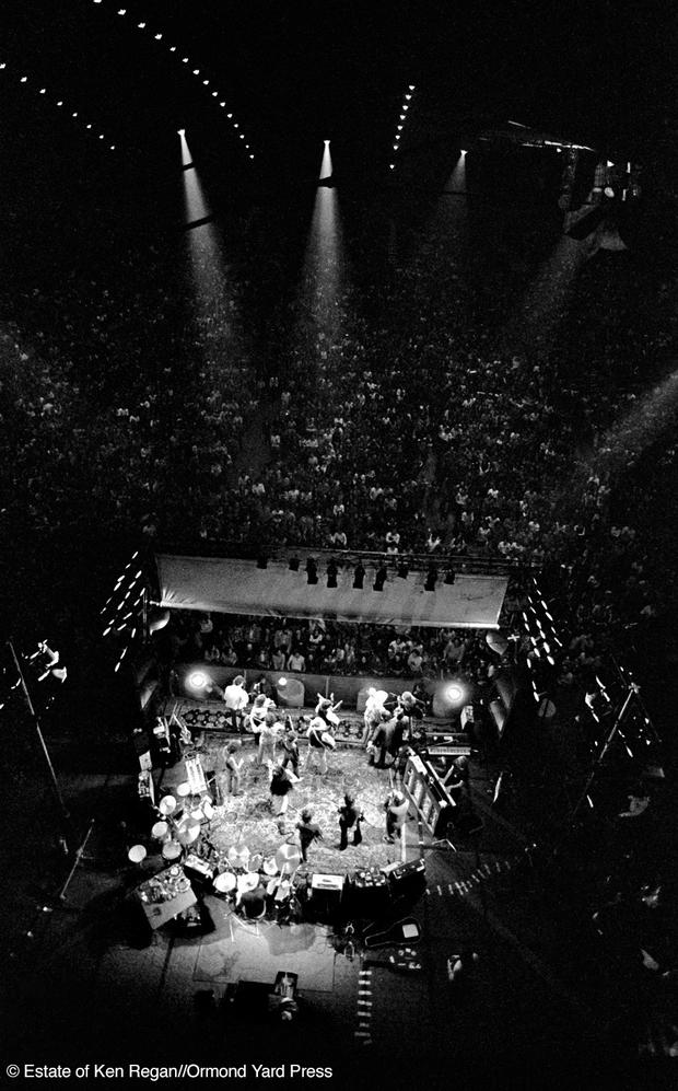 Bob Dylan16-live-from-above-wm.jpg