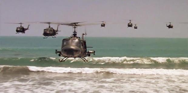 ziegfeld-apocalypse-now-helicopter-attack.jpg