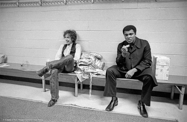 Bob Dylan13-with-muhammad-ali-wm.jpg