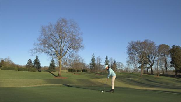 miller-golf.png