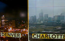 Denver vs. Charlotte: Battle of Super Bowl 50 hometowns