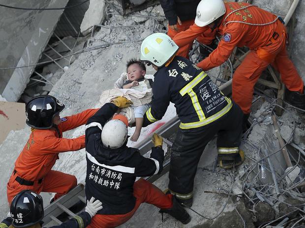 taiwan-quake-rtx25pp2.jpg