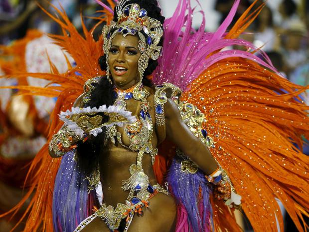 rio-carnival-rtx25ww5.jpg