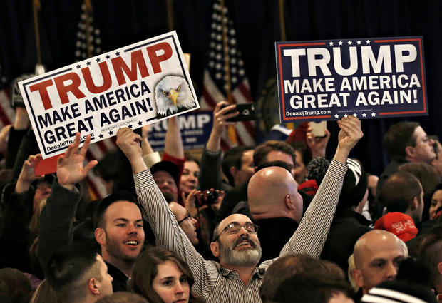 2016-02-10t013242z947460110tb3ec2a04a73vrtrmadp3usa-election-trump.jpg