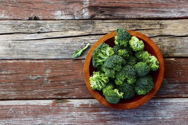 16 foods to help you sleep better