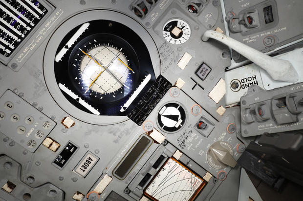 apollo-11-interior-capsule.jpg