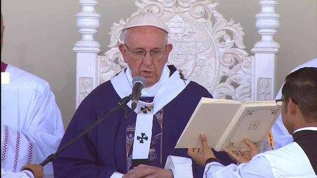 pope-francis-ciudad-juarez.jpg