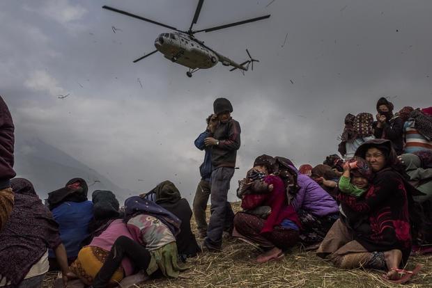 c-daniel-berehulak-an-earthquakes-aftermath-nepal-01.jpg