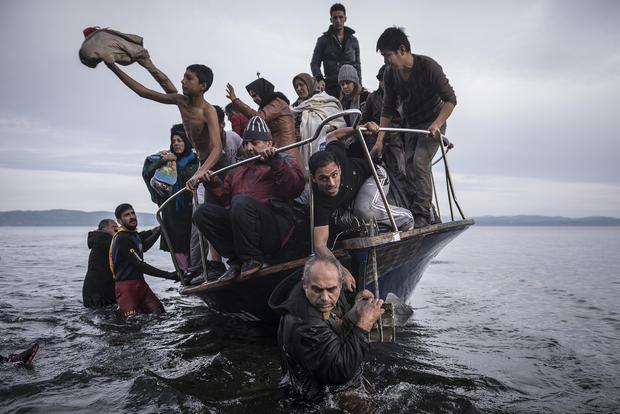 c-sergey-ponomarev-reporting-europes-refugee-crisis-01.jpg