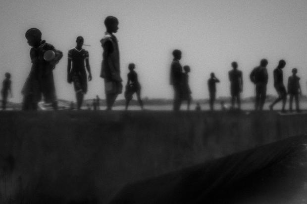 c-mario-cruz-talibes-modern-day-slaves-02.jpg