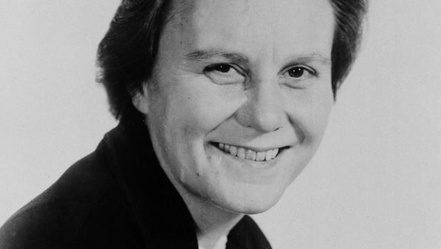 Harper Lee 1926-2016