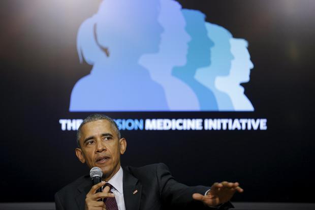 2016-02-25t173606z1908912565gf10000323288rtrmadp3usa-obama-medicine.jpg