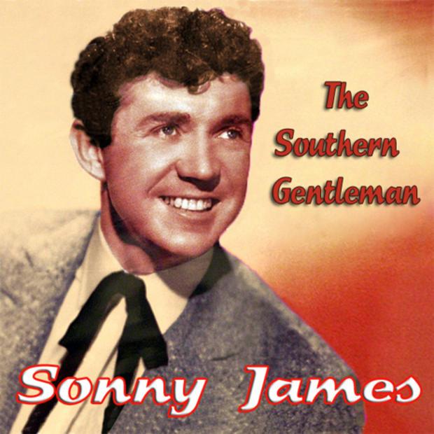 sonny-james-album-cover-southern-gentleman.jpg