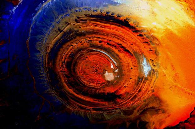 Year-in-space-ca9nwvyukaawor9.jpg