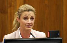 10 heartbreaking moments from Erin Andrews' stalker trial