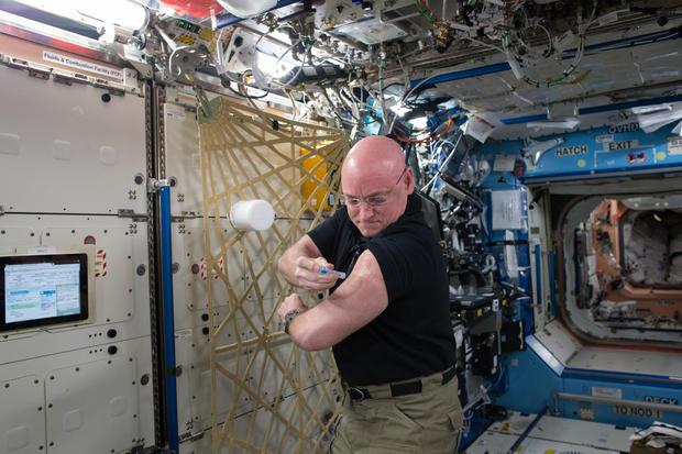 scott-kelly-year-in-space-iss045e0282580.jpg