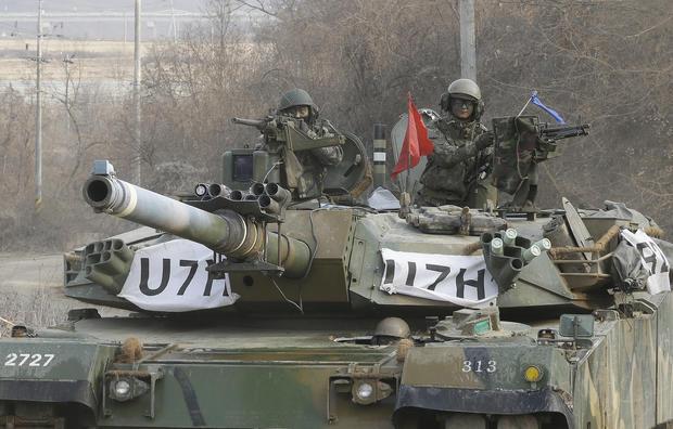 korea-military.jpg