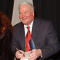 pat-conroy-getty-697790.jpg