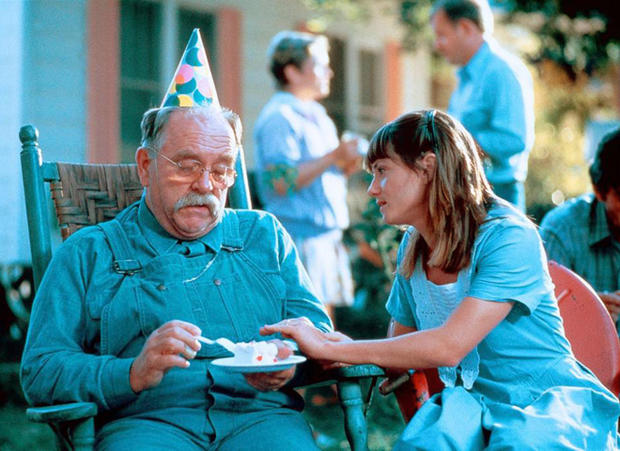 holly-hunter-wilford-brimley-end-of-the-line.jpg