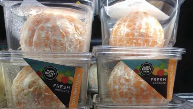 Whole Foods Frozen Shrimp