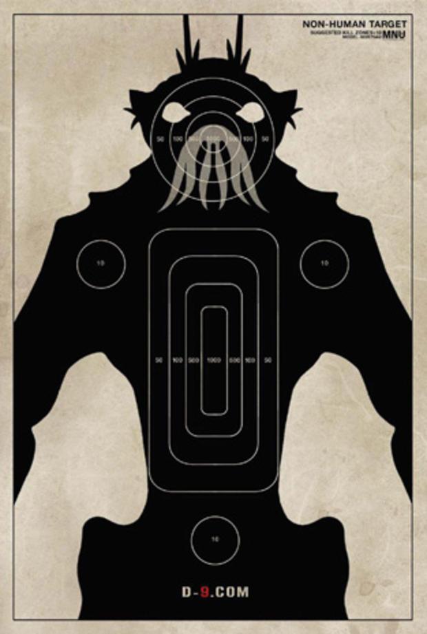 shooting-range-target-district-9.jpg