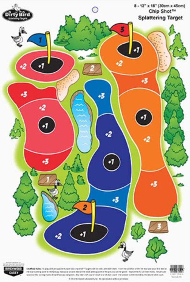 shooting-range-target-golf-course.jpg