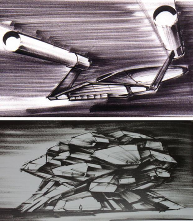 ken-adam-star-trek-montage-1976.jpg