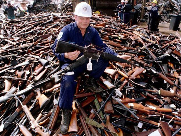 australia-gun-buyback-getty-158581520.jpg