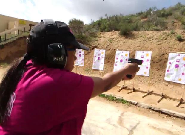 letita-ivory-at-shooting-range-promo.jpg