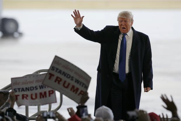 2016-03-13t162224z1040028912tb3ec3d19h1gsrtrmadp3usa-election-trump.jpg