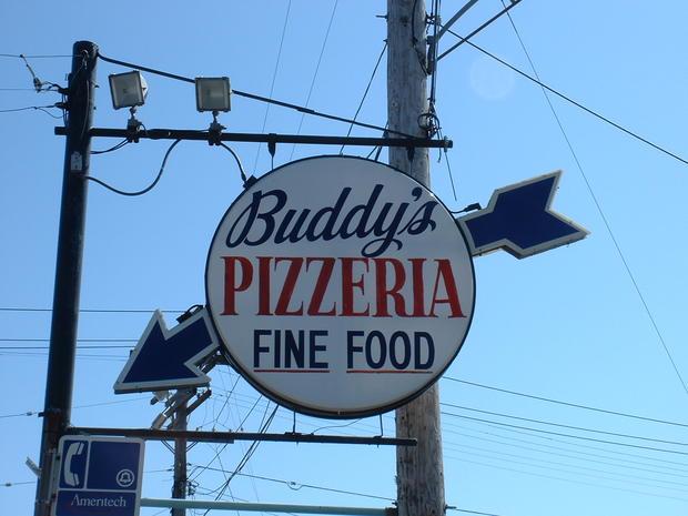 buddys-old-sign.jpg