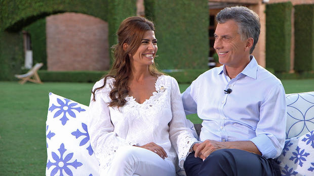 macri-and-julianna.jpg