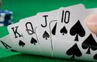 poker-royal-flush-promo-istock000018992474.jpg