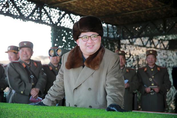 northkoreakimjongun.jpg